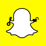"The Snapchat ""Secret"" You Need to Understand"