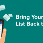How to Use Your Newsletter Email List for Facebook Ads
