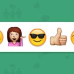 Emojis Blog