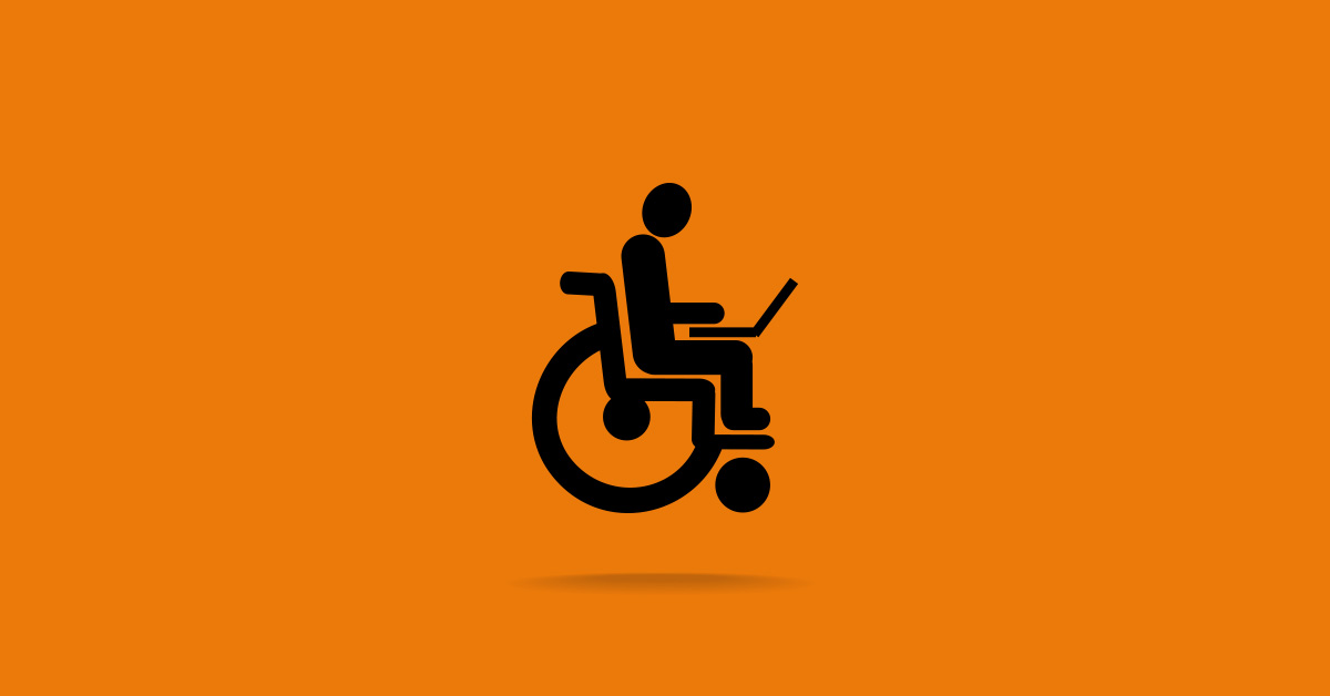 What You Need to Know About Website Accessibility and the ADA