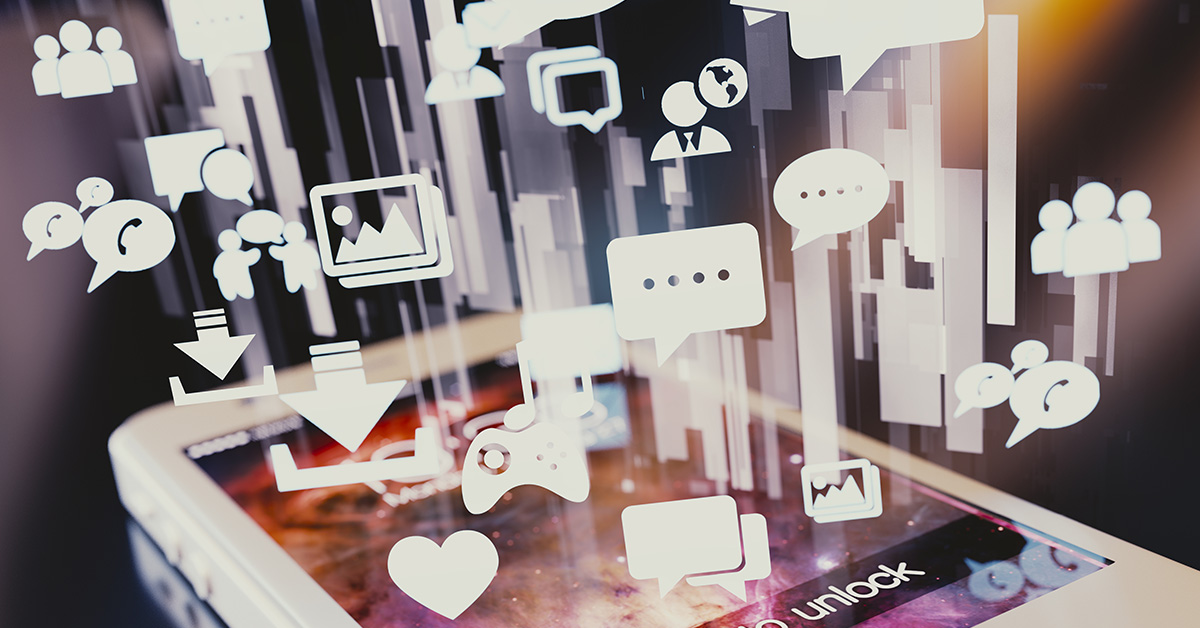 5 Ways to Boost Engagement on Your Facebook Business Page