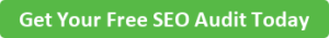 free seo audit button