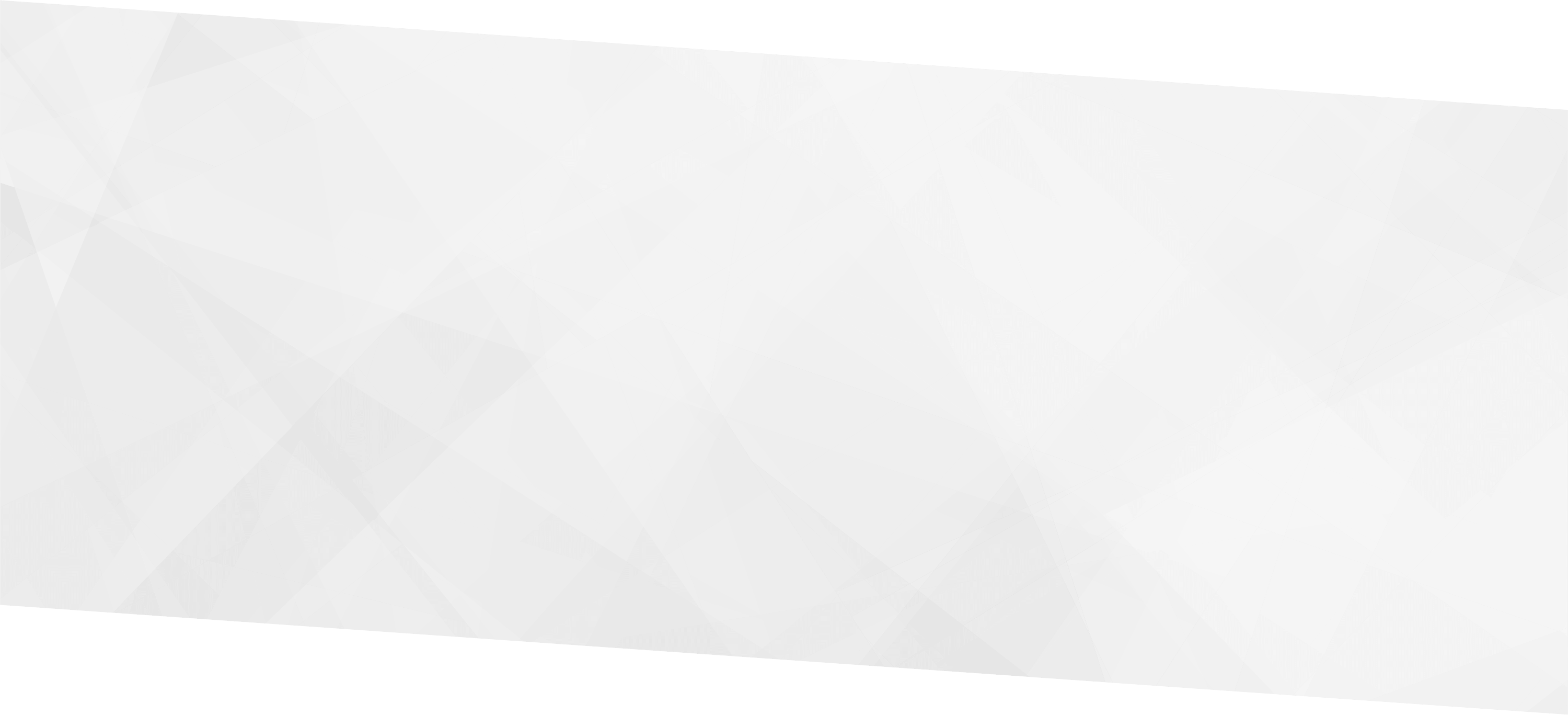 white paper footer background