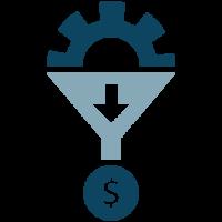 lead nurturing sales funnel