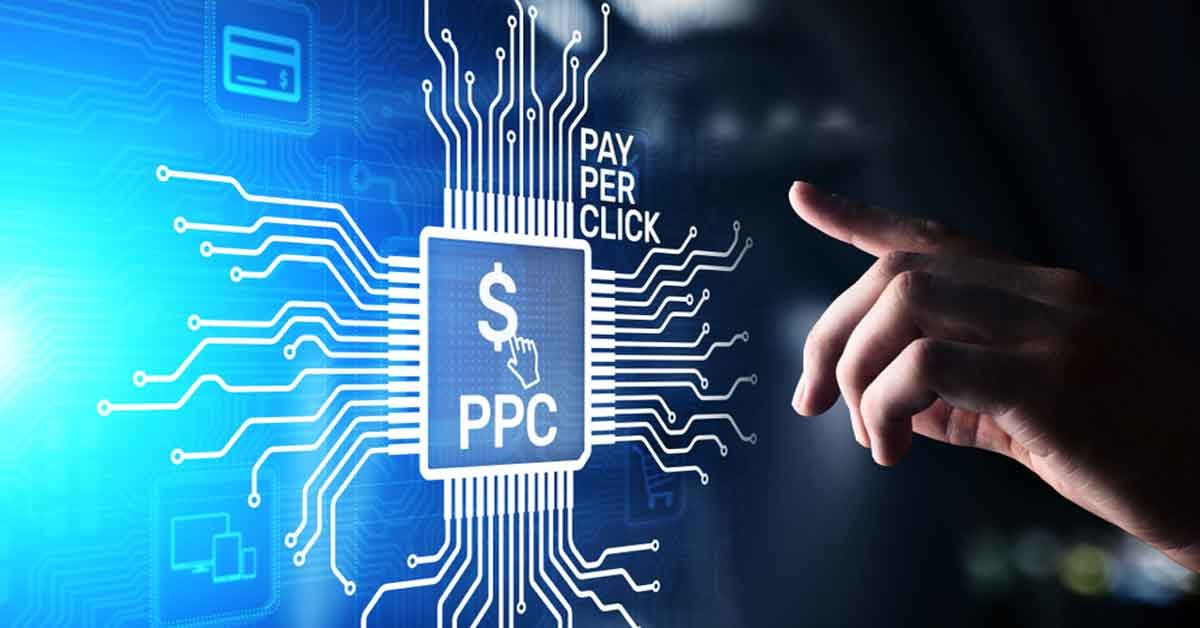PPC 101 – Introduction to Ad Buying