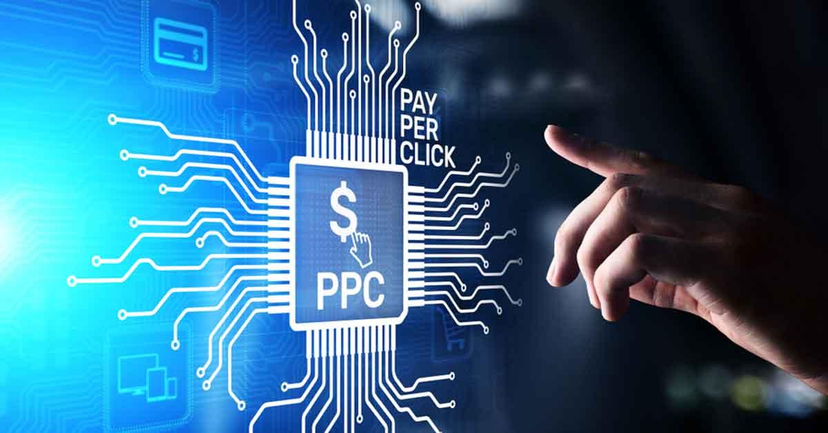 Intro to Pay-Per-Click
