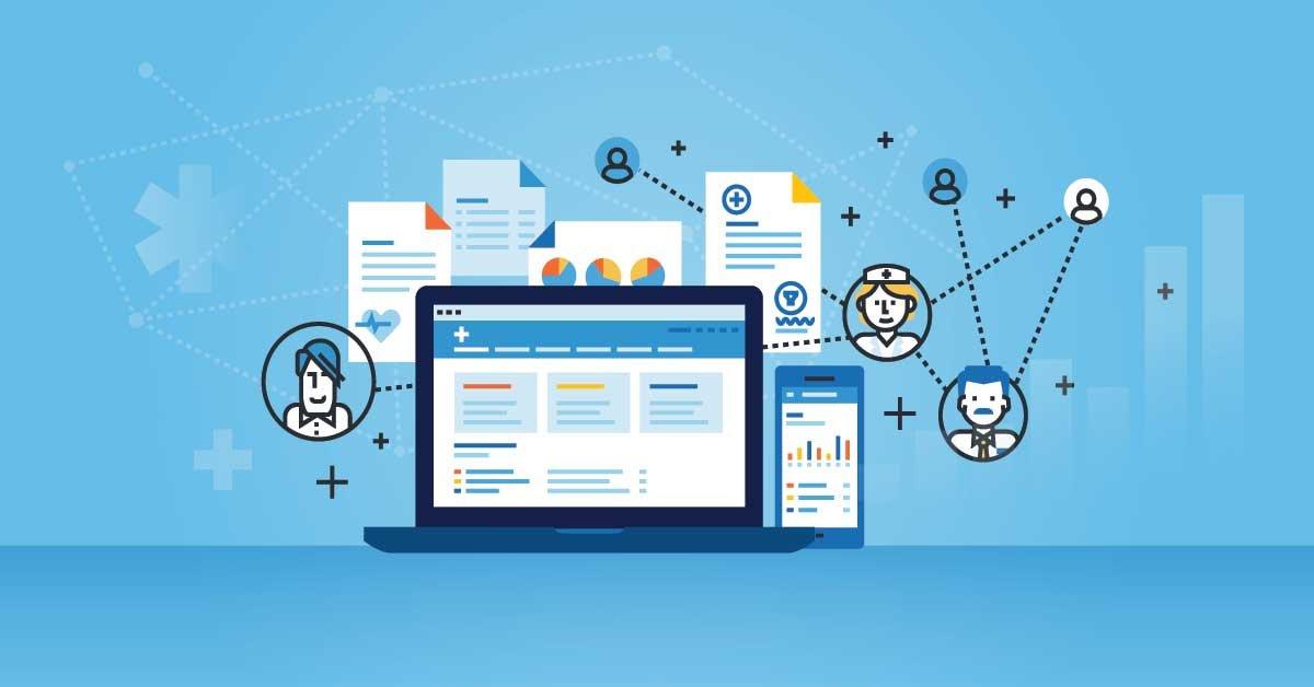 5 Tips to Enhance Website Traffic for Medical, Health, & Wellness Businesses