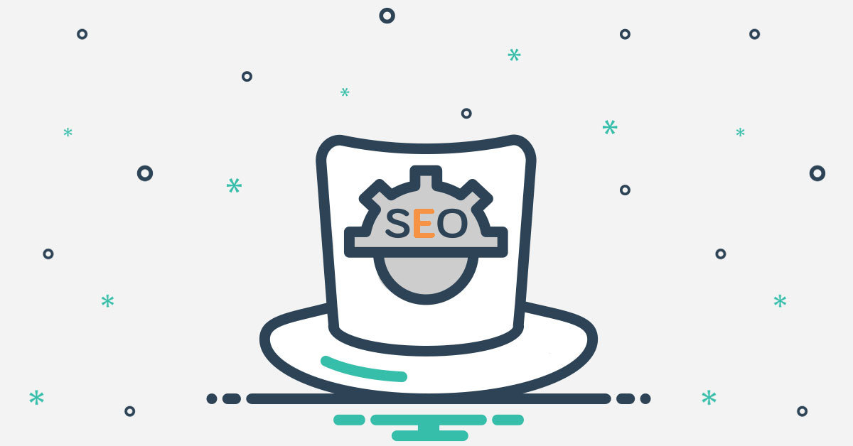 What is White Hat SEO and Why Should You Care?
