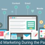Inbound marketing during the pandemic