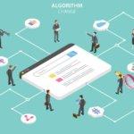 Algorithm changes