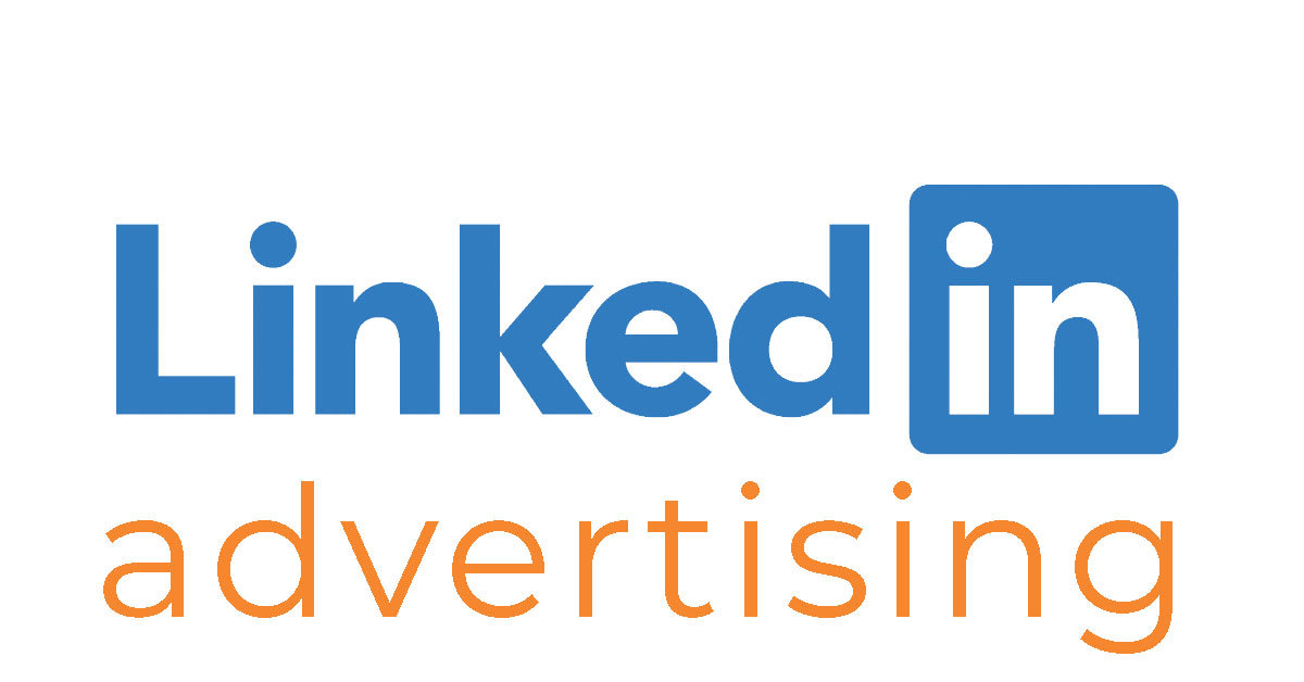 When Should My Business Start Advertising on LinkedIn?