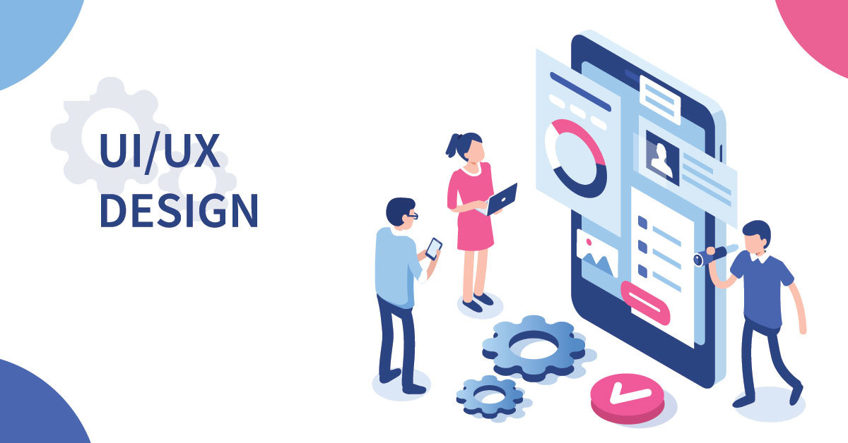 UX and Healthcare Websites – Balancing Form and Function